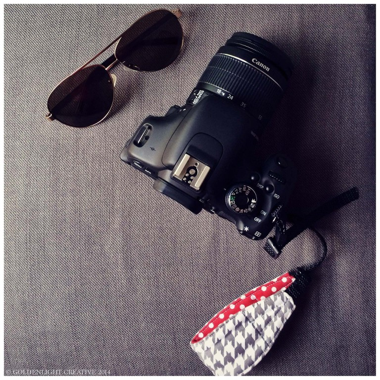 Instagram Jet Set Canon and Shades by Goldenlight Creative Travel Photography Dallas Texas