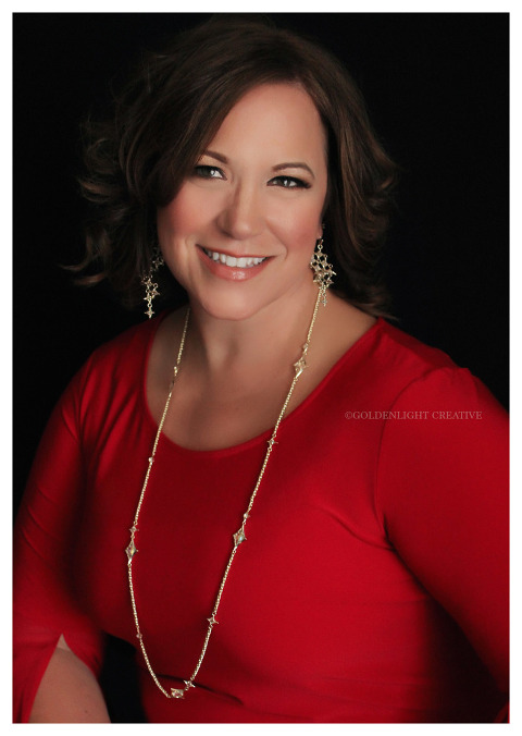 Jennifer Tinsman for Goldenlight Creative Plano TX Junior League of Collin County